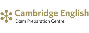 Cambridge-English-Language-Assessment-Preparation-Center