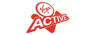 logo virgin activet